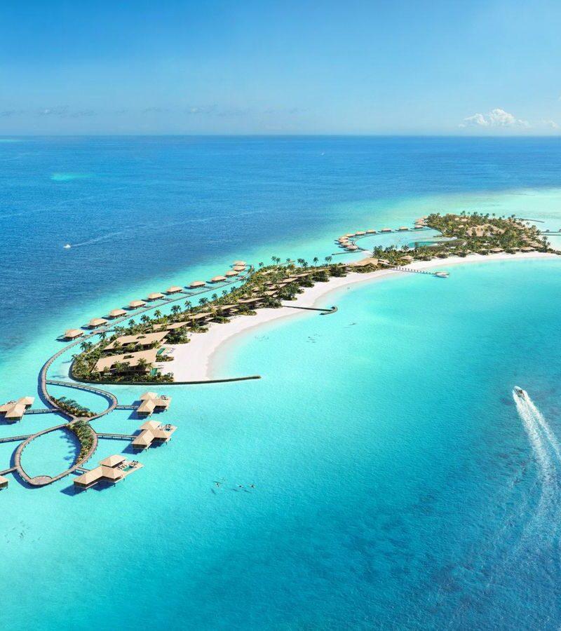 Maldivas Viajes Diva